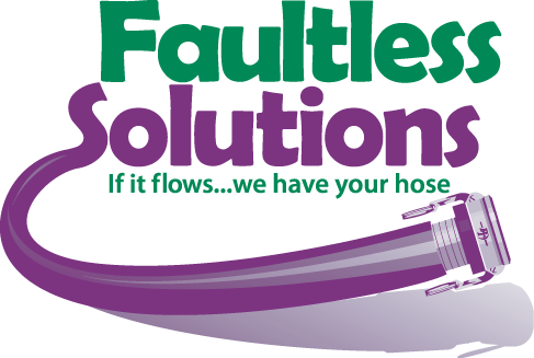 Faultless Solutions