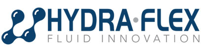 Hydra Flex Logo