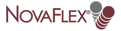 NovaFlex Logo