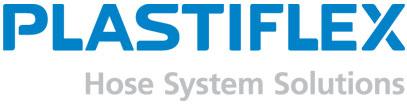 Pastiflex Hose System Solutions