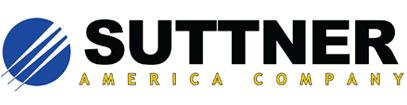 Suttner America Company Logo