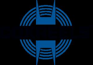 Coxreels Large Logo