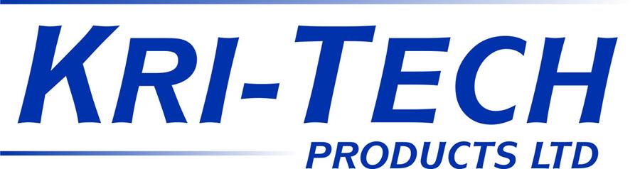 Kri-Tech Large Logo